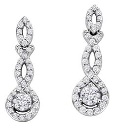 Discover from the list of 39 stores like Justbefancy, the most similar brands, companies and online shopping websites in terms of cheaper price, better quality, lesser shipping charges and duration! Diamond Jewelry, Diamond Earrings, Jewelry Accessories, Women Jewelry, Cool Store, Online Shopping Websites, Gems, Jewels, Stuff To Buy