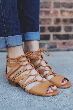 T-JULY Summer Sanal Woman Platform Wedge Heel Slipper Women Slides Open-Toe Shoes with Bowknot