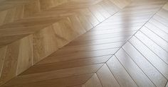 """2 Likes, 1 Comments - BB Property Solutions (@bbpropertysolutions) on Instagram: """"A good look at the new wooden flooring. http://www.bbpropertysolutionsllc.com/#floor #onthefloor…"""""""