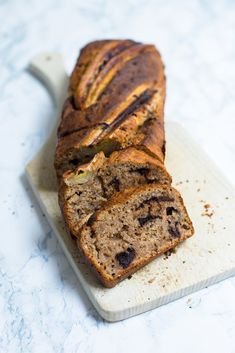 Valspar, Healthy Baking, Ham, Banana Bread, Deserts, Food And Drink, Cookies, Recipes, Fitness