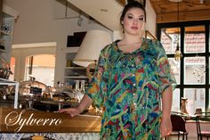 Shop affordable plus size clothing & fashion on clearance from Sylverro. Find plus size clothes, accessories, & more on sale now! Best Plus Size Clothing, Trendy Plus Size Dresses, Affordable Plus Size Clothing, Plus Size Outfits, Curvy Fashion, Plus Size Fashion, Online Dress Shopping, Plus Size Lingerie, Clothing Patterns
