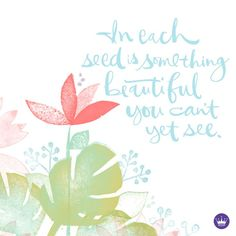 Beautiful quote about life and spring. Life Is Beautiful Quotes, You Are Beautiful, Hallmark Greeting Cards, Monthly Themes, Love Posters, Easy Diy Crafts, Online Gifts, Meaningful Quotes, Easter Baskets