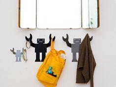 De producten van Our Children's Gorilla zijn net zo leuk als de naam     roomed.nl