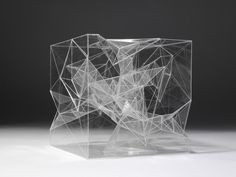 Architectural model | Sou Fujimoto Architects | V&A Search the Collections