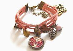 bracelet-rosebronse-FINAL2
