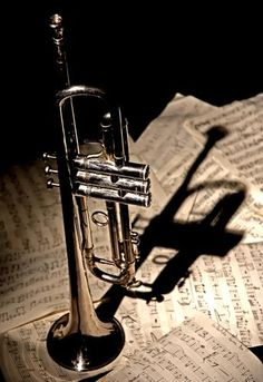 """ No trumpet sounds when the important decisions of our life are made. Destiny is made known silently. ~ Agnes DeMille  I need not worry about today's opportunities for decision making. I will listen to those around me. I will seek guidance in the messages coming to me. I will make the choices I need to... today."