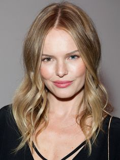 How to: Get Kate Bosworth-Inspired Waves  http://primped.ninemsn.com.au/how-tos/hair-how-tos/how-to-get-kate-bosworth-inspired-waves#