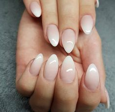 Are You Looking For Acrylic Almond Nails Art Designs That Excellent This Summer See Our Collection Full Of Ideas