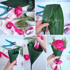 один цветок в подарок: 3 тыс изображений найдено в Яндекс.Картинках