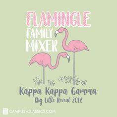 15d5ec0ec27968 95 Best Kappa Kappa Gamma (Kappa) images