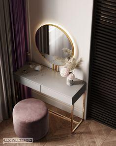 Master Bedroom Interior, Room Design Bedroom, Modern Bedroom Design, Room Ideas Bedroom, Home Room Design, Home Decor Bedroom, Home Interior Design, Dressing Room Decor, My New Room