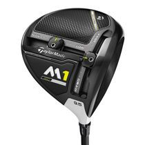 TaylorMade  is the premier golf brand. They are a subsidiary of Adidas and have become one of the top manufacturers of clubs, bags, and accessories in the gold world. Though they are headquartered in California, their website ships nationally acting as a large online retailer in addition to their stores all over the country.
