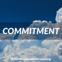 Adidas Logo, Coaching, Logos, Training, Logo