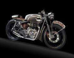 Custom Built Motorcycles Other | eBay