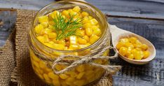 Home Canning, Chana Masala, Pickles, Food And Drink, Menu, Tasty, Salad, Vegetables, Cooking