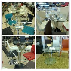 1000 Images About Dining Table Furniture Toronto On Pinterest Extendable Dining Table