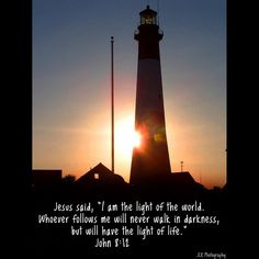 Lighthouse Quotes | 123 Best Lighthouse Quotes Images Light House Lighthouse Quotes