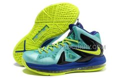 http://www.procurry.com/for-sale-nike-lebron-x-ps-elite-mens-turquoise-purple.html FOR #SALE #NIKE #LEBRON X PS ELITE MENS TURQUOISE PURPLEOnly$86.00  Free Shipping!