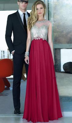 1893 Best prom homecoming dresses images in 2019  211c06356713