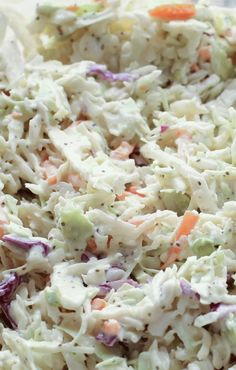 Classic Memphis-Style Coleslaw 1 cup mayonnaise 2 tablespoons dijon mustard 2 tablespoons apple cider vinegar 3 tablespoons sugar 3/4 teaspoon kosher salt 1 teaspoon onion powder or 1 tablespoon finely grated onion 2 teaspoons celery seeds 1 16 ounce bag of coleslaw mix