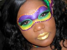 No matter what you decide to do for your Mardi Gras party, do it with gusto! Description from emmaraeshalloween.com. I searched for this on bing.com/images