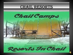 Resorts In Chail | Chail Resorts | Chail Hotels  Chail is a beautiful destination at Himachal in India. Chail is near about kasauli, shimla. These destinations already famous for its beauty of nature and environment. So if you want some more information about Chail, continue reading  this awesome post Or visit our website www.resortsinchail.in .