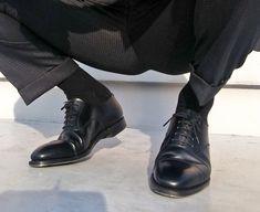 Tap Shoes, Dance Shoes, Black Socks, Poses, Combat Boots, Oxford Shoes, Dress Shoes, Footwear, Sporty