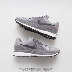 795a47c51683 Fsr Nike Air Zoom Pegasus 34 Exclusive For Aliexpress Lunarepic 3 4  Deadstock Jacques Racing Shoes Air Breathable Cushioning Tr
