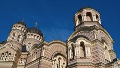 Things to do in Riga Latvia: Tours & Sightseeing | GetYourGuide.com