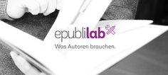 Berlin, 20.09.2014: Sie haben ein Sachbuch geschrieben und möchten dieses nun vermarkten? Dann sind Sie bei unserem epubli lab #Workshop für Sachbuch-Autoren genau richtig! Mehr Infos: http://www.epubli.de/lab/sachbuch-workshop
