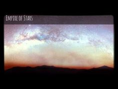 Empire of Stars (Cylinder Nine -  Chris Zabriskie) Ambient Music