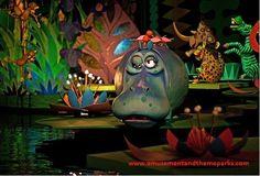 Disneys-Its-a-Small-World-Ride-FantasyLand-Disney-Magic-Kingdom-Walt-Disney-World-WDW-Orlando-Florida-FL.jpg (560×381)