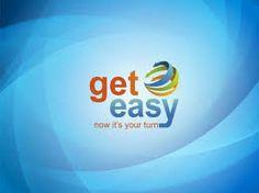 Geteasy: Negocio Multinivel Sostenible