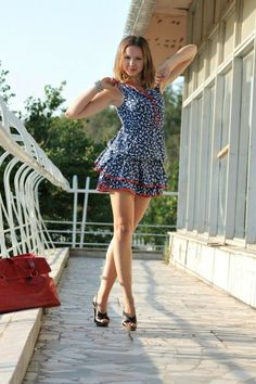 Date Jasmin Russian brides pictures Free russian brides pictures Pictures of russian brides Worst Celebrities, Beautiful Celebrities, Hot Outfits, Girly Outfits, Fashion Models, Girl Fashion, Womens Fashion, Male To Female Transition, Bride Pictures