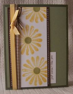 SC78 by Chantel - Cards and Paper Crafts at Splitcoaststampers