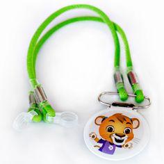 3842_Tiger.jpg $10