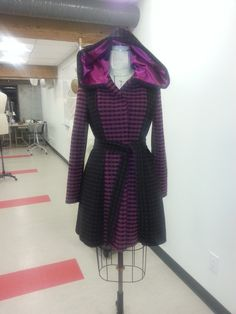 Victorian, Projects, Fashion Design, Dresses, Log Projects, Vestidos, Dress, Day Dresses, Gowns