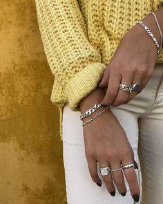 Hand Jewelry, Photo Jewelry, Cute Jewelry, Silver Jewelry, Jewelry Accessories, Fashion Accessories, Fashion Jewelry, Women Jewelry, Silver Bracelets