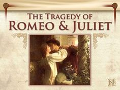 Reading Romeo and Juliet has Never Been Easier! Now with FREE reproducible graphic organizers!Bring the full 98 slide Romeo and Juliet PowerPoi...