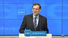 Austerity cuts and rising unemployment in Spain