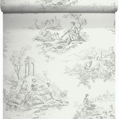 id 233 es chambre fille on merlin and toile