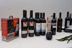 Vinos argentinos1