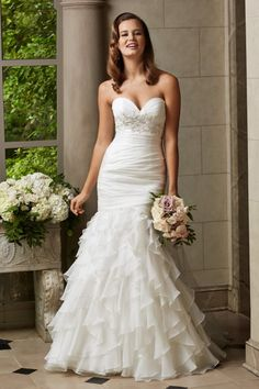 http://watters.com/Product/WtooBrides/14021/