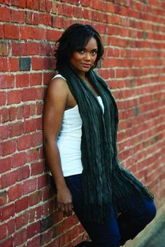 Sept 2011 Curve Magazine: Meet Lesbians Have to Eat, Too Author Jenice Armstead