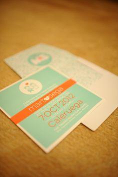 Wedding invites Guads & Sega #martandsega Invites, Wedding Invitations, Amp, Wedding Invitation Cards, Wedding Stationery, Wedding Invitation, Save The Date Invitations