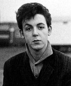 Google Image Result for http://www.101gold.com/files/2012/03/Paul-McCartney-young2.jpg