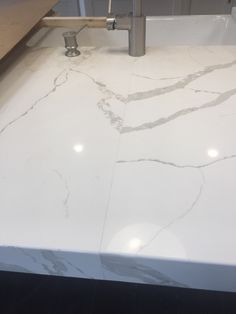 10 Countertop Questions for Creating Your Perfect Custom Heating Mat Beautiful Kitchens, Countertops, Heat Mat, Home Improvement, White Kitchen Pictures, Kitchen Remodel, Kitchen Remodel Layout, New Countertops, Diy Countertops