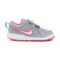 info for a2a58 9d69f Nike Pico 4 454478-010
