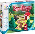 bol.com   Smart Games Roodkapje Deluxe - Kinderspel