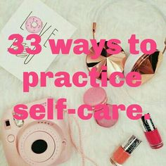 Always take care of yourself first.💋 #SelfCare #Health #live #feel #joy #happy #happiness #spark #simple #amazing #motivation #motivational #quote #smile #motivationalquote #inspiration #inspirationquote #change #growth #healthyplan #blog #positive #blogger #india #indian #indianblogger #blogged #blogpost #trustandbelieve #dontquit #inspire #blackandwhite #BlackAndWhite943
